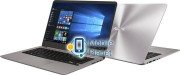 ASUS ZenBook UX410UA (UX410UA-GV010T) Refurbished