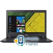 Acer Aspire 3 A315-51-39GW (NX.GNPEU.017)
