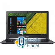 Acer Aspire 5 A515-51G (NX.GPCEU.026)