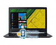 Acer Aspire 7 A717-71G-528U (NX.GPFEU.025)