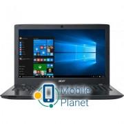 Acer Aspire E15 E5-576G (NX.GTZEU.001)