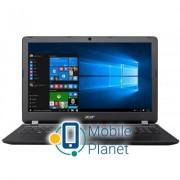 Acer Aspire ES15 ES1-533 (NX.GFTEU.032)
