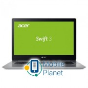 Acer Swift 3 SF314-52-54WX (NX.GQGEU.006)