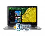 Acer Swift 3 SF314-52-58C8 (NX.GQGEU.018)