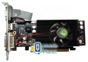 AFOX 1Gb DDR3 128Bit AF210-1024D3L2-V3 PCI-E