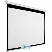 AV Screen 3V92MMH