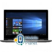 Dell Inspiron 5378 (53i34S2IHD-WEG)