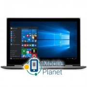 Dell Inspiron 5379 (I1378S2NIW-8FG)