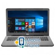 Dell Inspiron 5767 (I57F51620DDL-6FG)