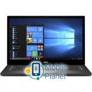 Dell Latitude 7480 (N020L748014EMEA_P)