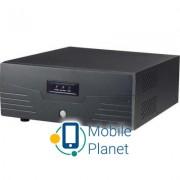 FSP Axpert MS 1200VA w/o Batteries (XPERT_MS_1200)