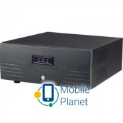 FSP Axpert MS 700VA w/o Batteries (XPERT_MS_700)
