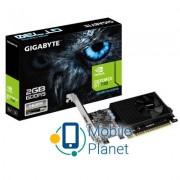 GeForce GT730 2048Mb GIGABYTE (GV-N730D5-2GL)