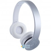 GEMIX BH-07 Silver