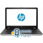 HP 15-bw558ur (2LD93EA)
