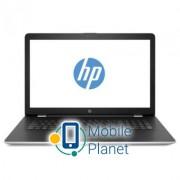 HP 17-ak072ur (2LE06EA)