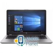 HP 255 G6 (2UB86ES)