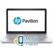 HP Pavilion 15-cc548ur (2LE43EA)