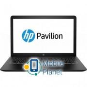 HP Pavilion Power 15-cb031ur (2LE38EA)