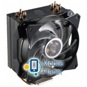 Кулер для процессора CoolerMaster MasterAir MA410P (MAP-T4PN-220PC-R1)