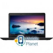 Lenovo ThinkPad E470 (20H1006YRT)