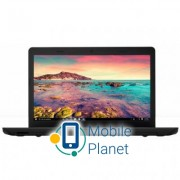 Lenovo ThinkPad E570 (20H500CURT)