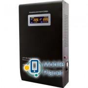 LogicPower LPY-W-PSW-5000VA+ (4148)