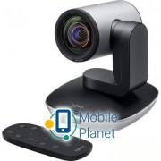Logitech PTZ Pro 2 (960-001186)
