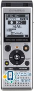 Olimpus WS-852+TP-8 (V415121SE030)