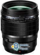 Olympus ET-M4512 45mm 1:1.2 PRO Black (V311090BW000)