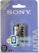 Sony 6F 22 9V (S006PB1A)