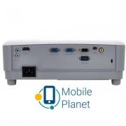 Viewsonic PA503S (VS16905)