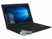 ASUS ROG Zephyrus GX501VI i7/24GB/512PCIe/Win10 GTX1080 (GX501VI-GZ030T)
