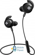 Bluetooth-гарнитура Philips SHB4305BK/00 Black