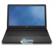 Dell Vostro 3568 (N028SPCVN3568EMEA01_P) Win10Pro Gray