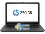 HP 250 G6 (2RR90ES) FullHD Black