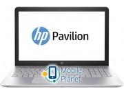 HP Pavilion 15-cc547ur (2LE42EA) FullHD Silver