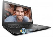 Lenovo IdeaPad V310-15ISK (80SY03RERK) Win10Pro Black