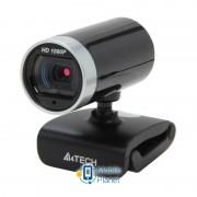 A4Tech PK-910H USB Silver/Black