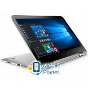 HP Spectre x360 13-ac010ca (1EL95UA) Refurbished