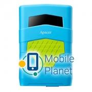 APACER AC531 1TB USB 3.1 Blue (AP1TBAC531U-1)