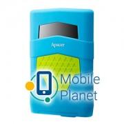 APACER AC531 2TB USB 3.1 Blue (AP2TBAC531U-1)