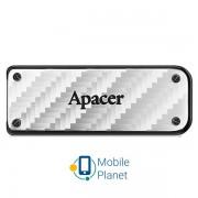 Apacer AH450 16GB USB3.0 Silver (AP16GAH450S-1)