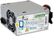 Logicpower 400W GreenVision GV-PS ATX S400/8 Bulk