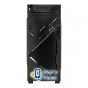 Logicpower без БП 7788 USB 3.0 Black