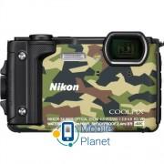 Nikon Coolpix W300 Camouflage Holiday kit (VQA073K001)