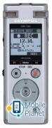 Olympus DM-720 (V414111SE000)