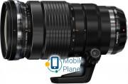 Olympus EZ-M4015 ED 40-150mm 1:2.8 PRO Black + MC-14 (V315051BE000)