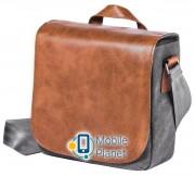 Olympus OM-D Mini Messenger Bag Leather (E0410263)