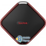 Sandick Extreme 510 480GB USB 3.0 (SDSSDEXTW-480G-G25)